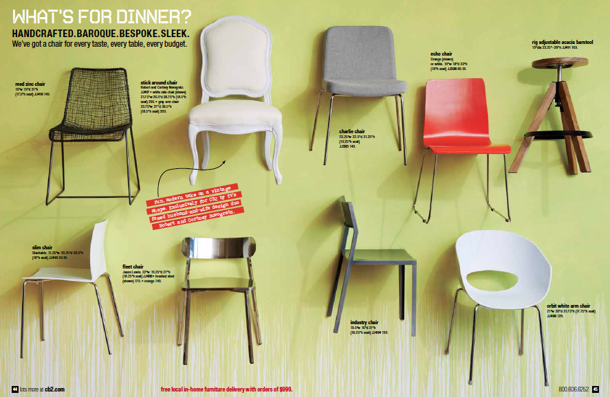05-CB2Chairs