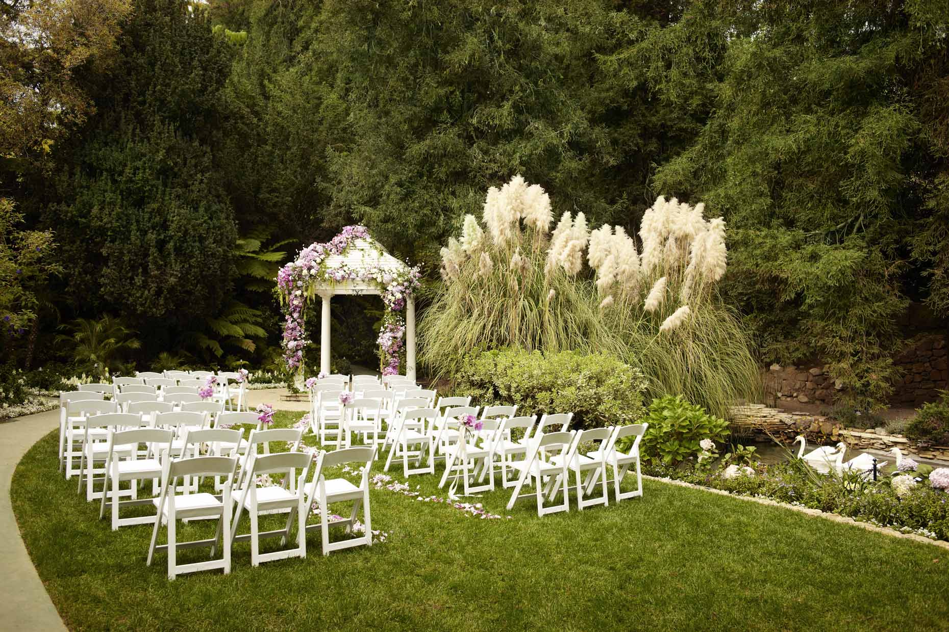 39-gazebo_wedding
